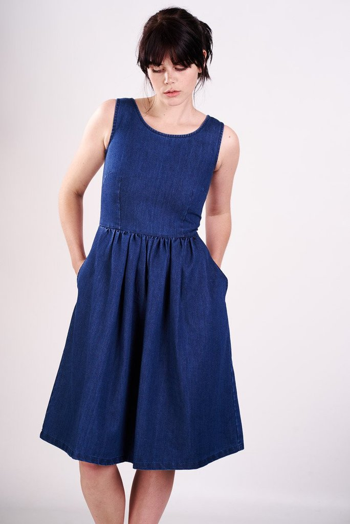 Fair Trade Dress You'll Fall In Love With